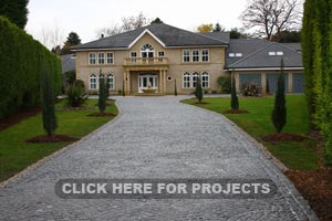 Click for projects